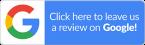 google-reviews_small